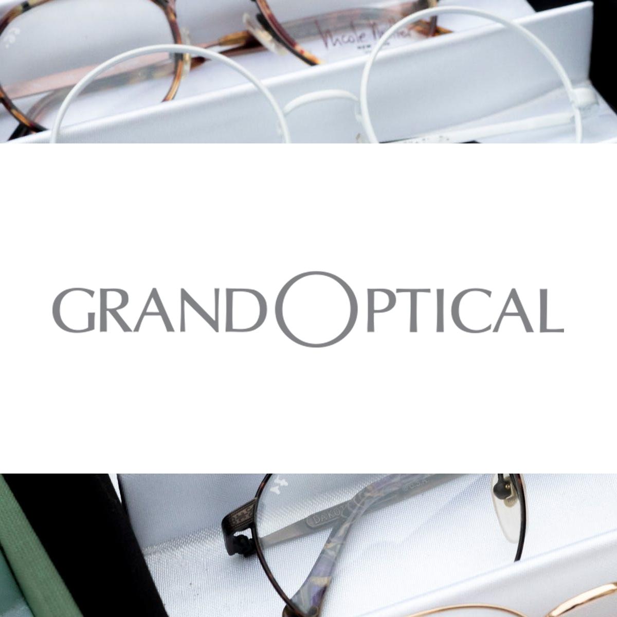 20% sleva na dioptrické brýle